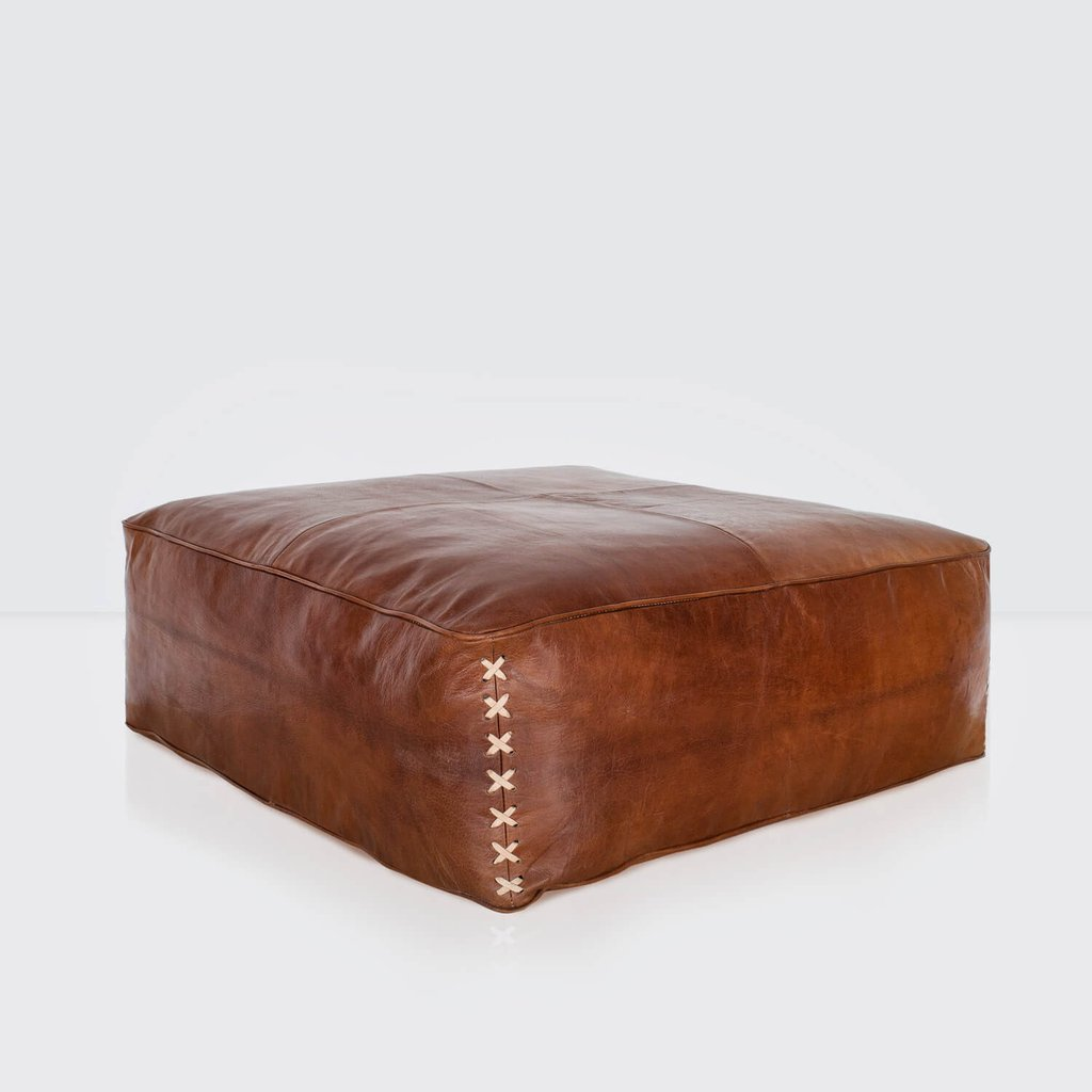 TheCitizenry_Morocco_Leather_FloorPouf_2New-2_1024x1024.jpg
