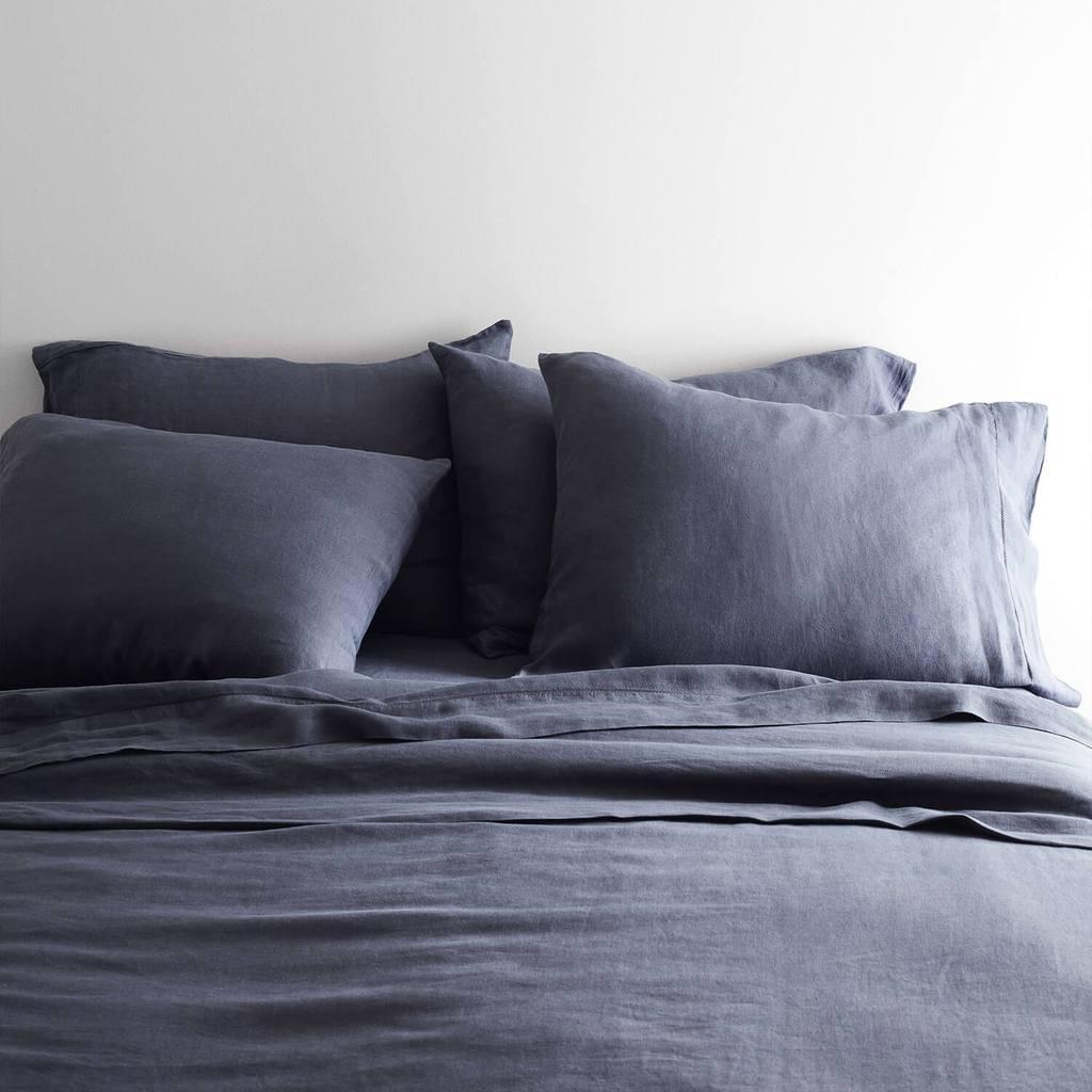Slate_Blue_Bed_Set_1_1024x1024.jpg