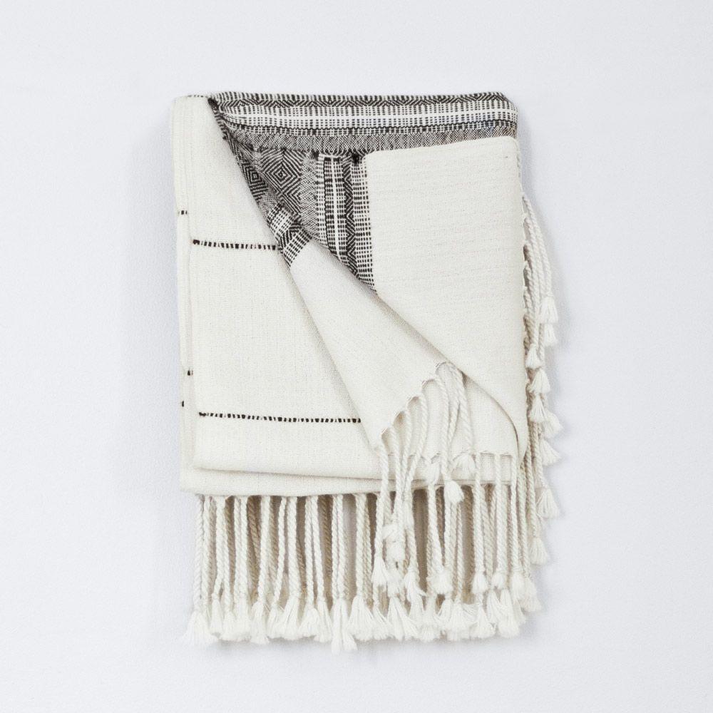 Black_and_Cream_Striped_Alpaca_Blanket_2_1024x1024.jpg