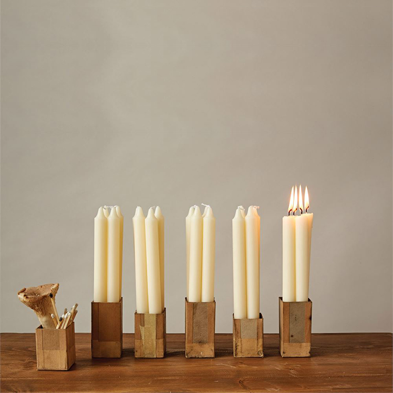 SET OF TAPER CANDLES IN A BOX.jpg