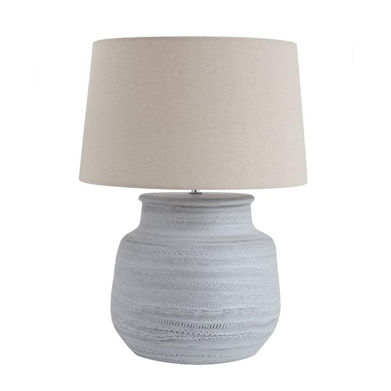 CERAMIC TABLE LAMP.jpg