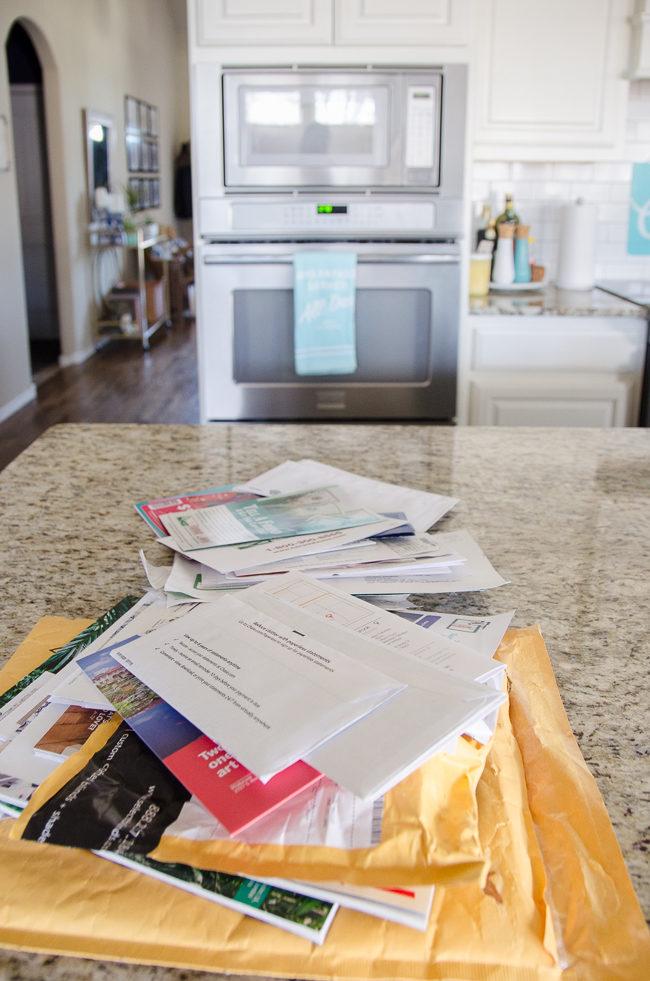 Mail-Clutter-_-20-650x981.jpg