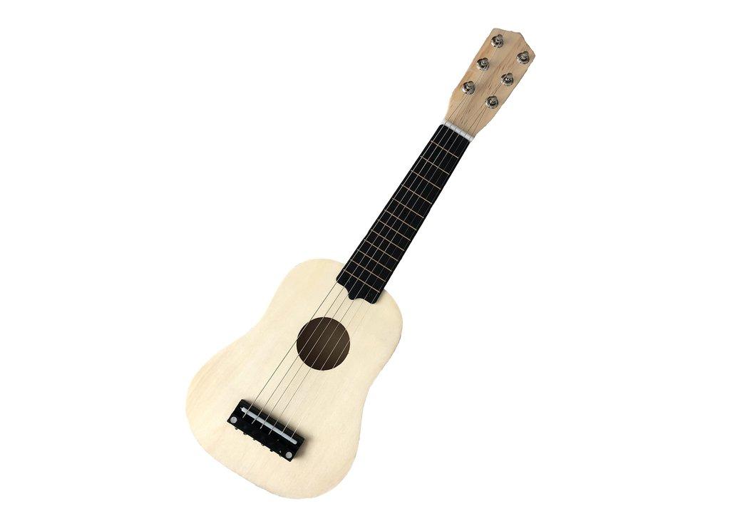 guitar-new_1024x.jpg