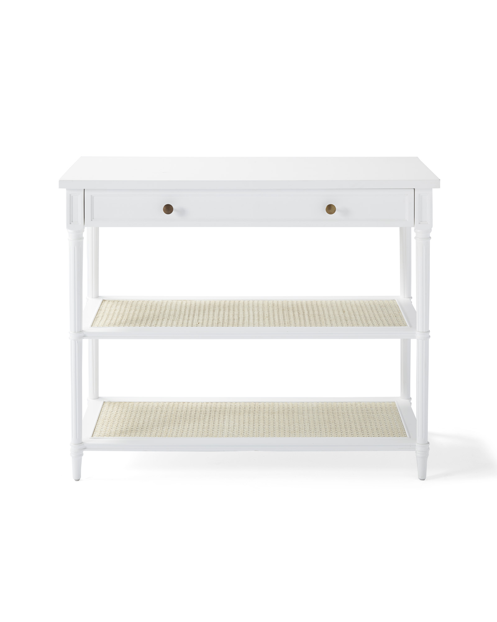 Nursery_Harbour_Changing_Table_White_MV_0311_Crop_SH.jpg