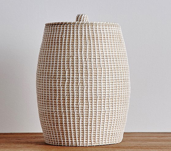 woven-prayer-hamper-c.jpg