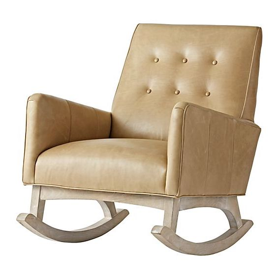 Rocking_Chair_Everly_Putty_Leather_SIlo_v1-CC.jpeg