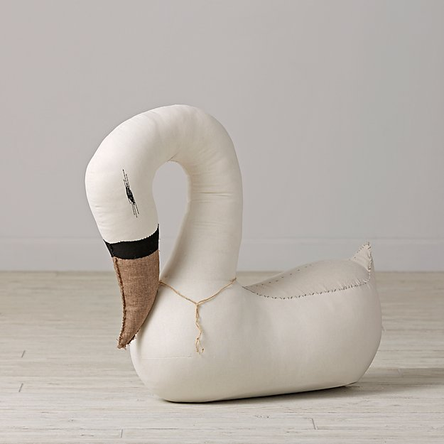 Ride_On_Swan.jpeg