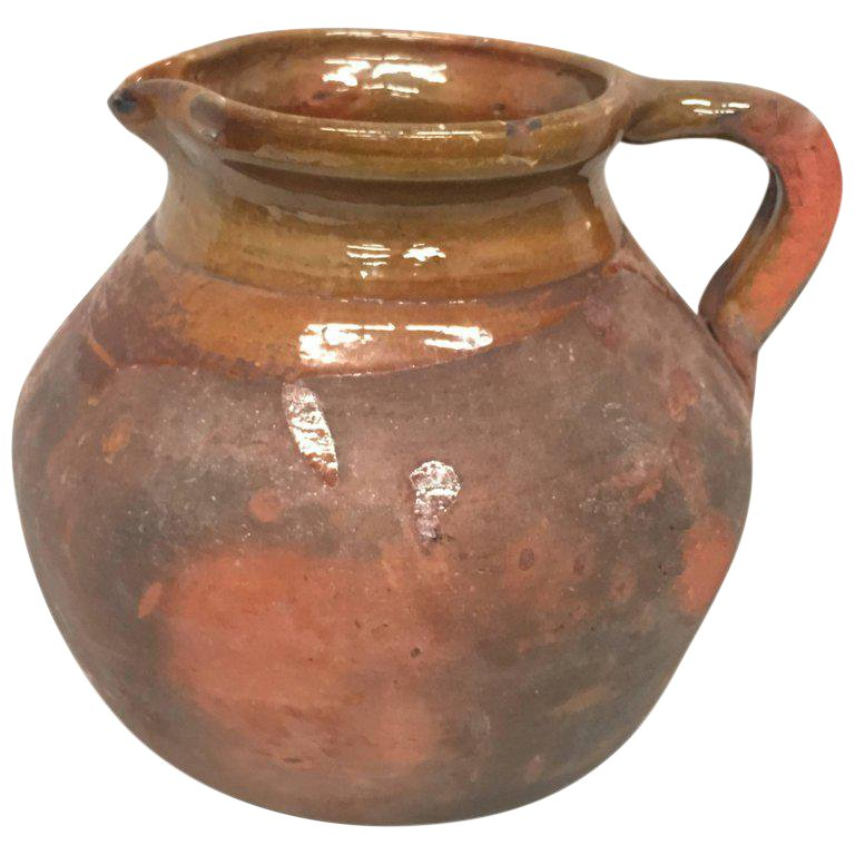 19th-century-spanish-stoneware-terracotta-jug-or-pot-with-handle-5440.jpeg