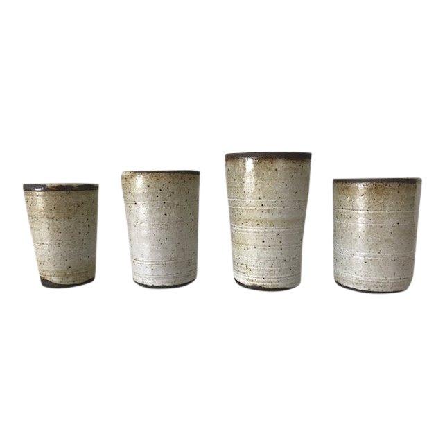 vintage-ceramic-cups-white-glaze-over-dark-stoneware-set-of-4-7768.jpeg