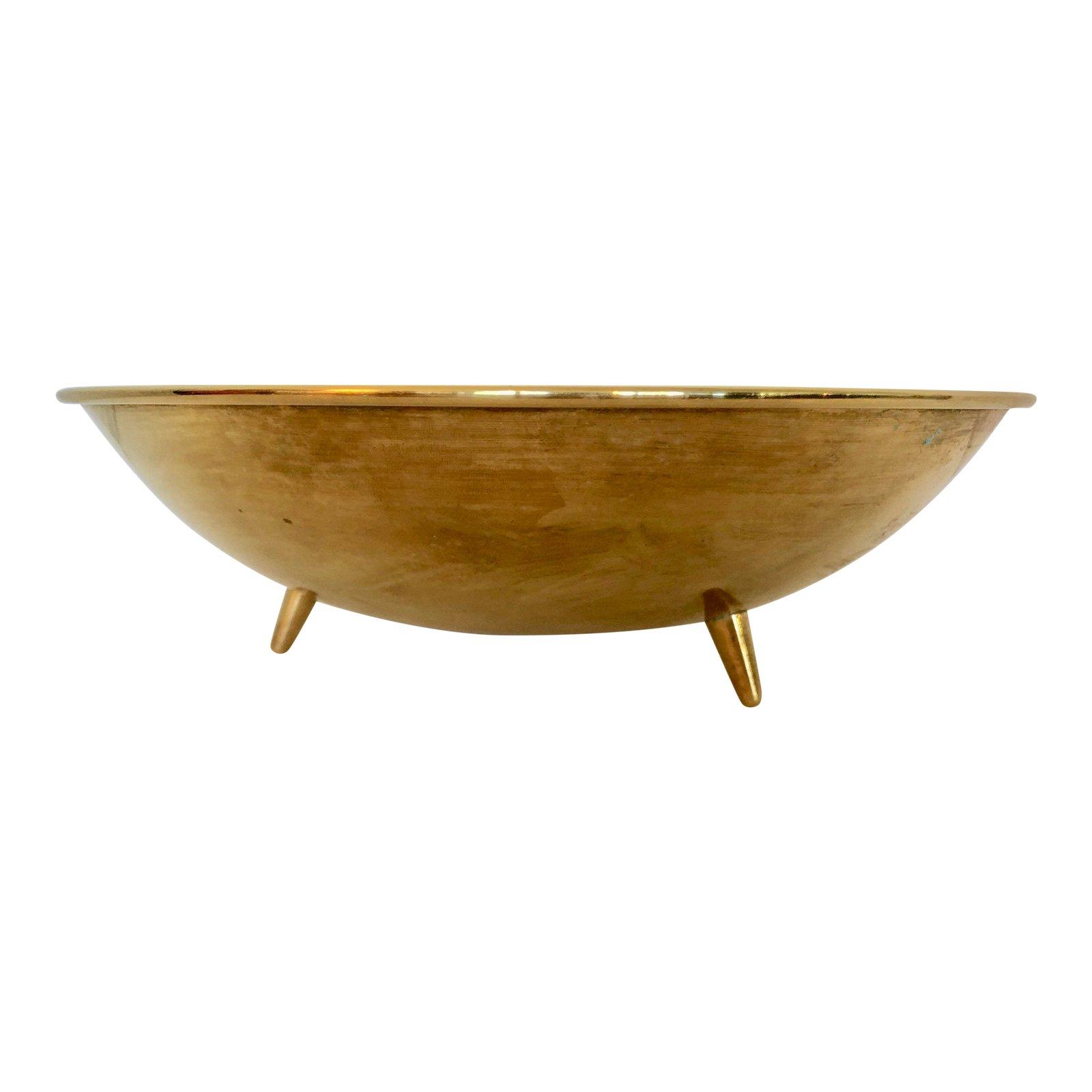 vintage-brass-centerpiece-bowl-6167.jpeg