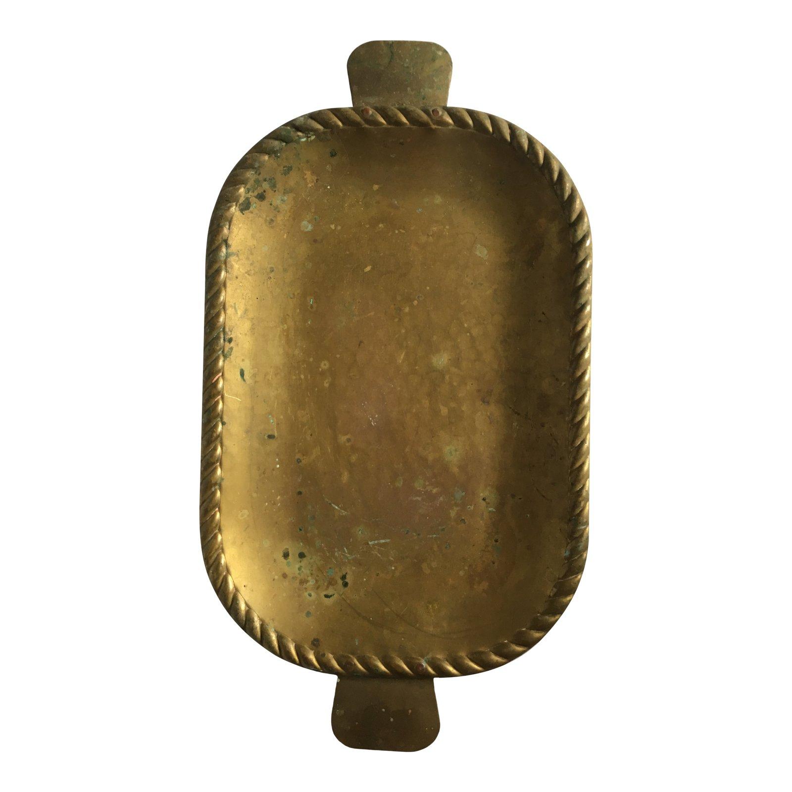 vintage-brass-tray-7144.jpeg
