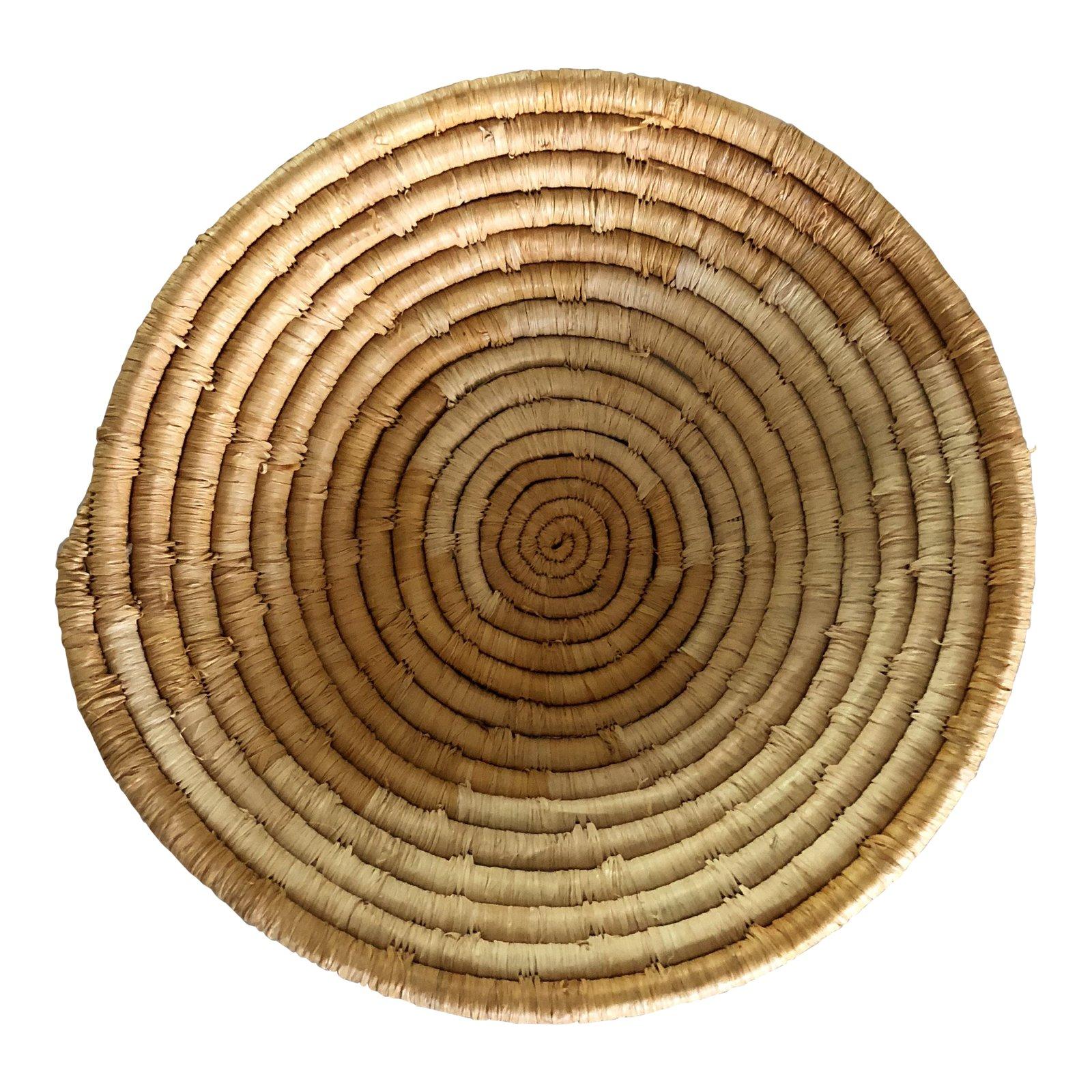 vintage-handmade-african-basket-0976.jpeg