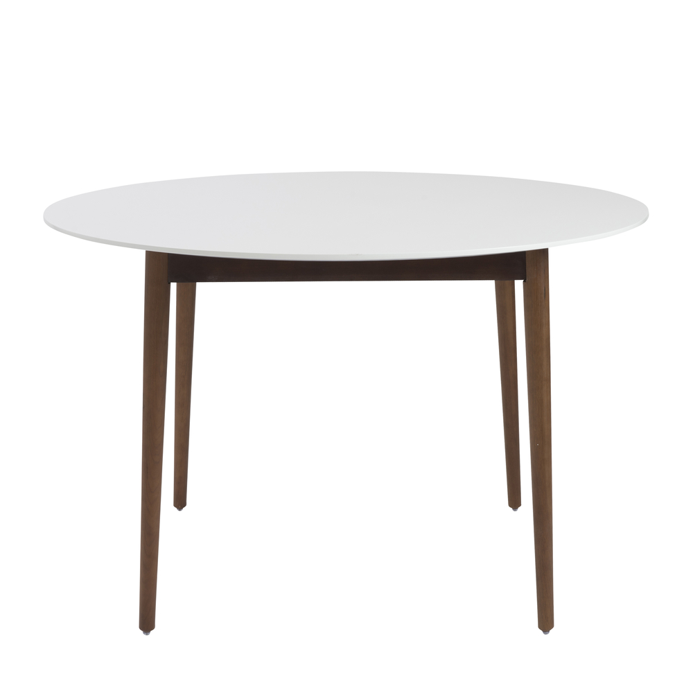 hanee-round-dining-table-ivory-dark-walnut_1_m.jpg