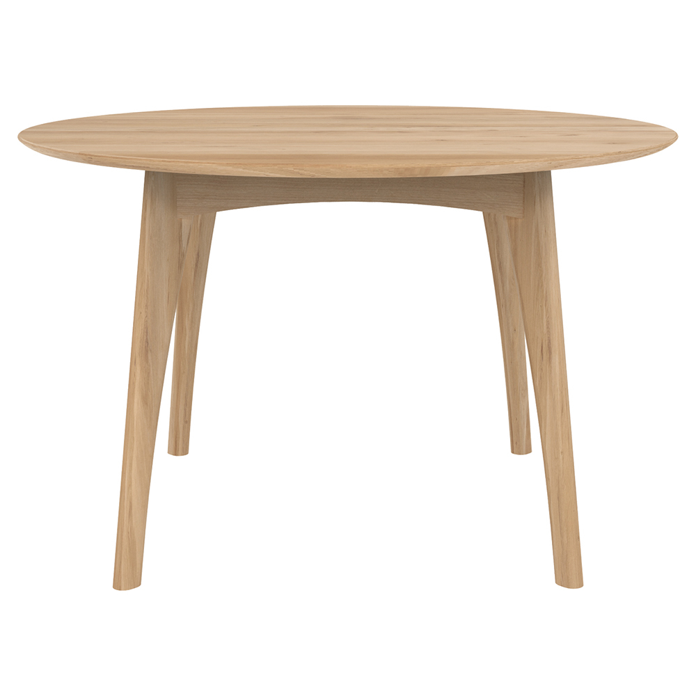 emalene-round-table-oak_m.jpg