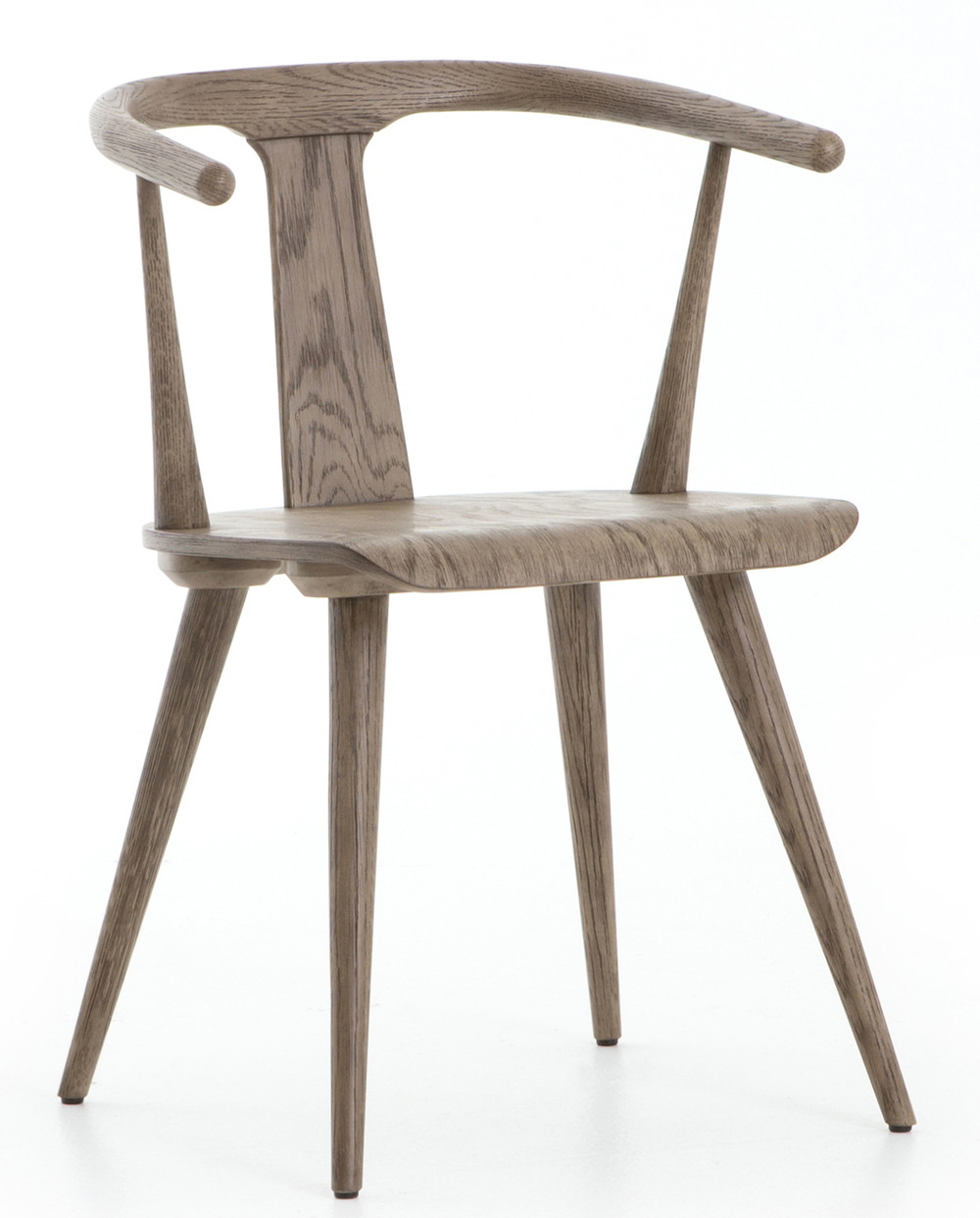 rudy-dining-chair-gray_1_m.jpg