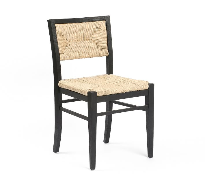 bergen-seagrass-dining-chair-set-of-2-1-o.jpg