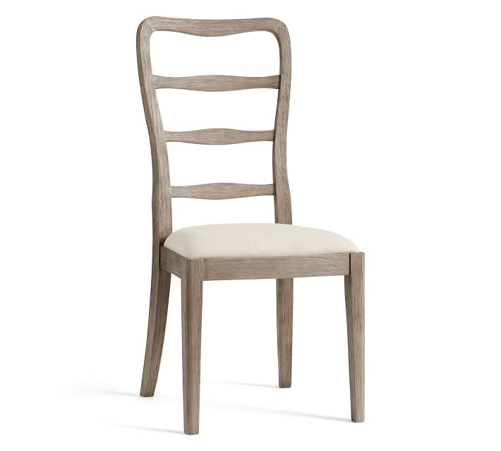 ashford-dining-chair-o.jpg