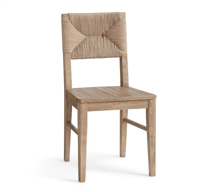 melrose-dining-chair-o.jpg