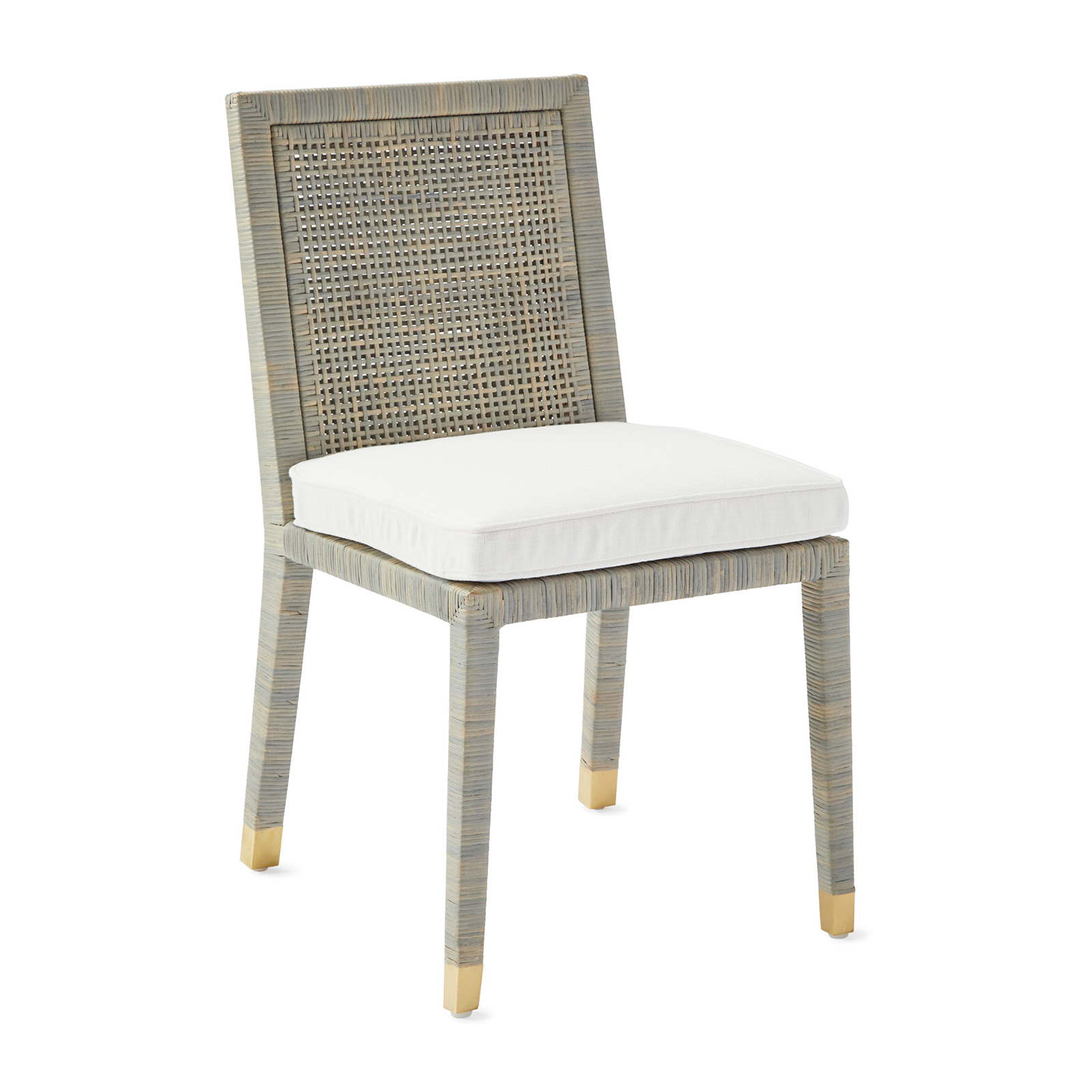 Furn_Balboa_Dining_Chair_Mist_White_Cushion_Angle_MV_0206_Crop_SH.jpg