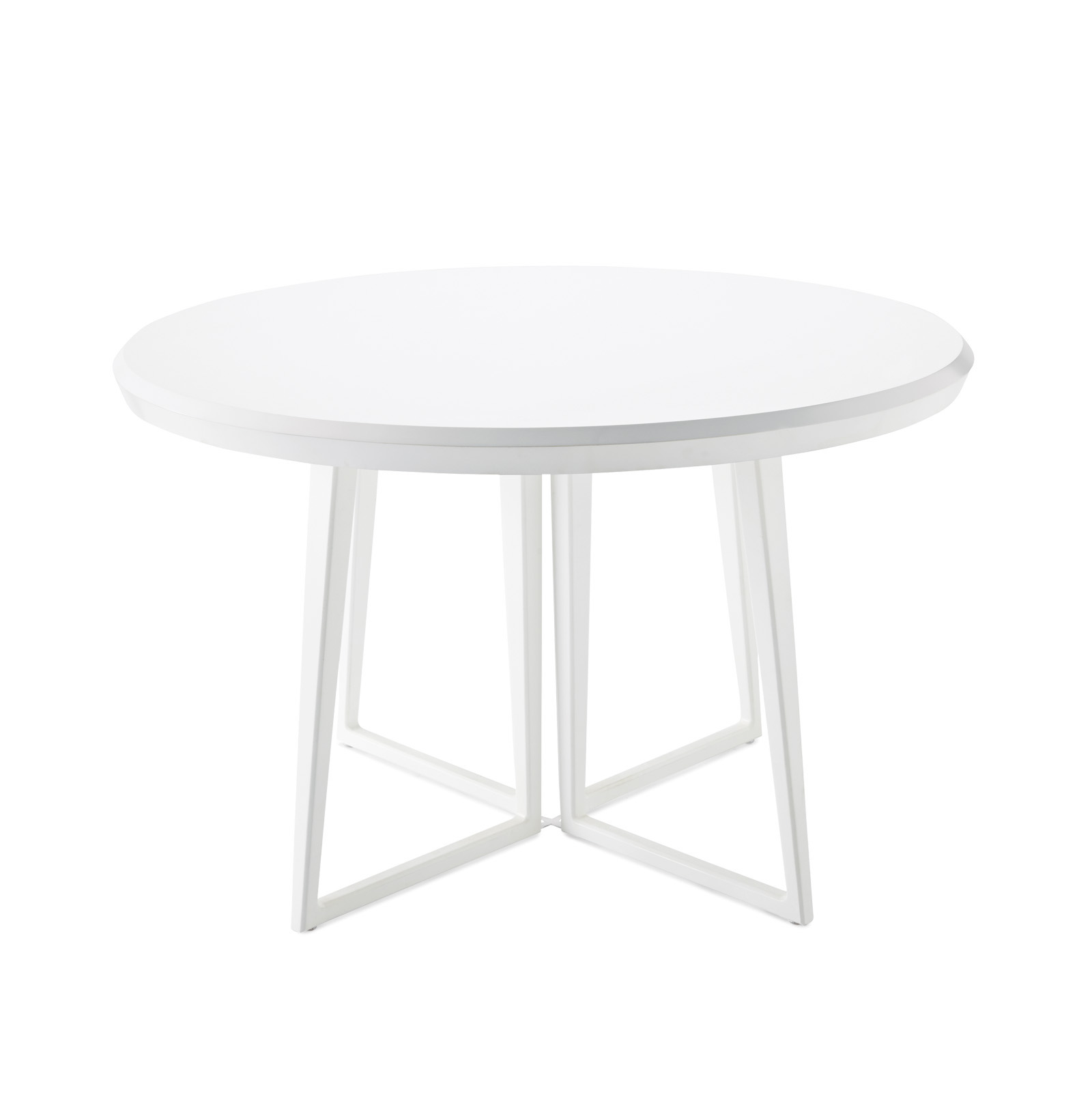 Furn_Dining_Table_Downing_Round_White_MV_Crop_SH.jpg