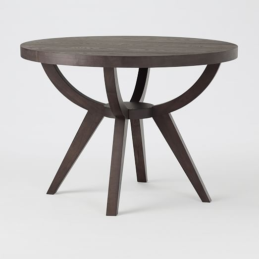 arc-base-pedestal-table-c.jpg