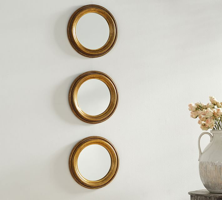 round-gold-gilt-mirrors-set-of-3-o.jpg