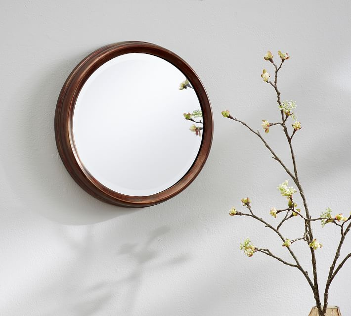 tahoe-round-mirror-o.jpg