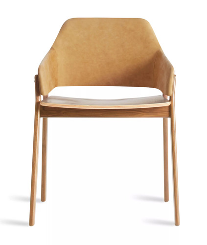 Clutch Leather Dining Chair.jpg