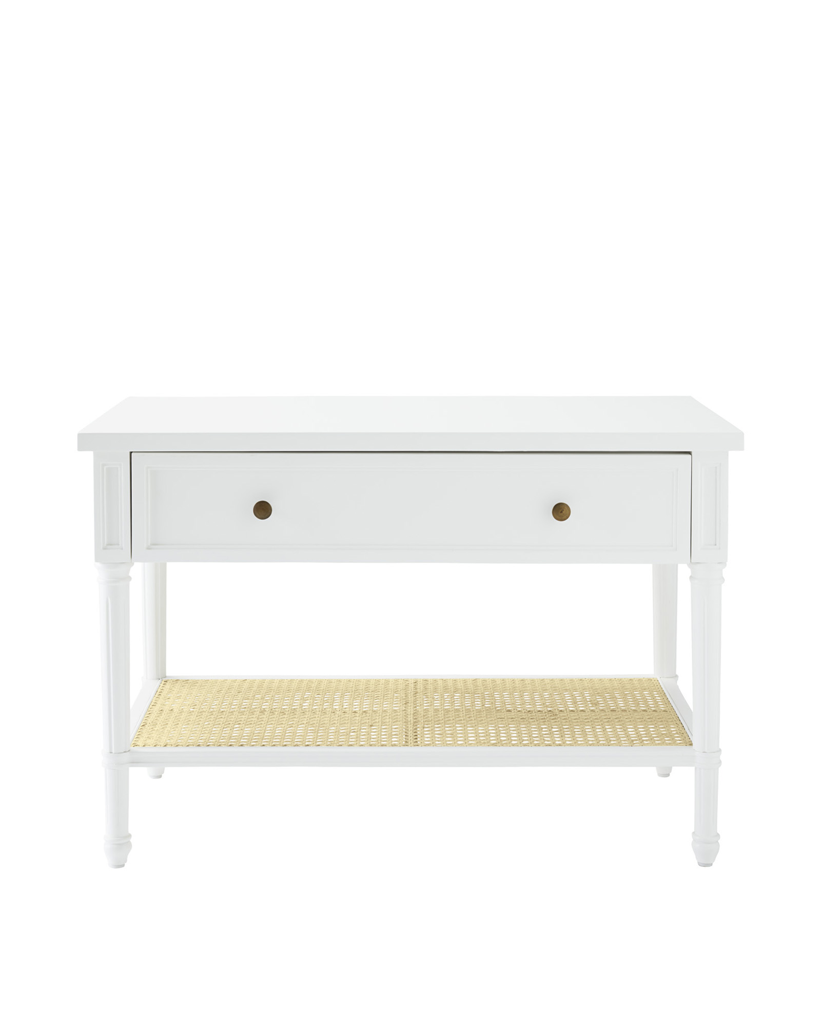 Furn_Harbour_Cane_Nightstand_White_Front_MV_Crop_BASE-1.jpg