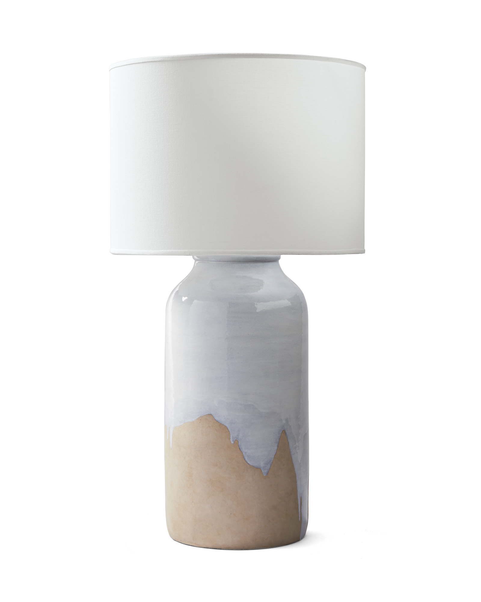 Lighting_Abbey_Table_Lamp_MV_Crop_SH.jpg