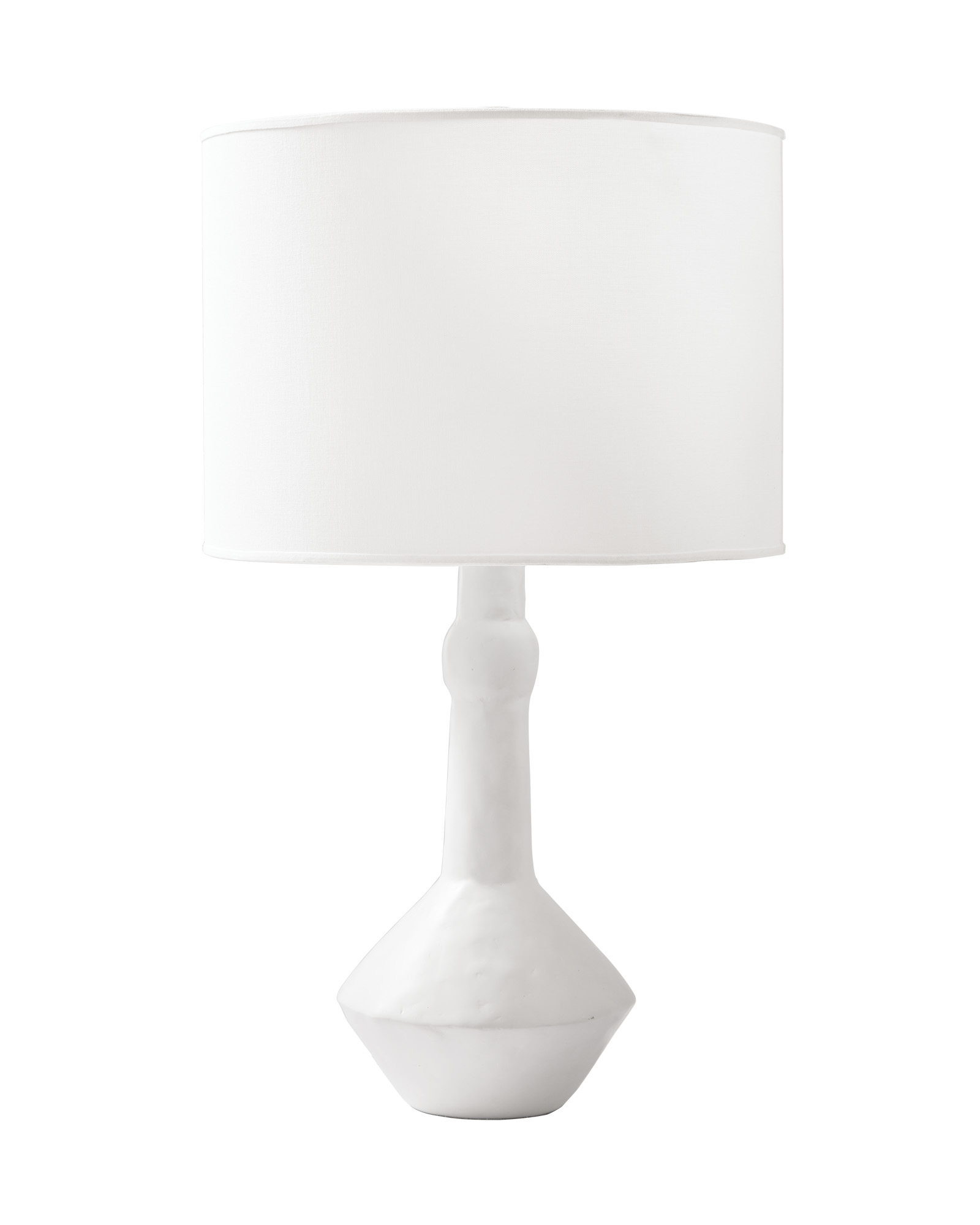 Lighting_Brighton_Table_Lamp_Large_MV_Crop_BASE.jpg