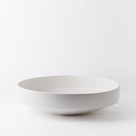 pure-white-ceramic-centerpiece-bowl-c.jpg
