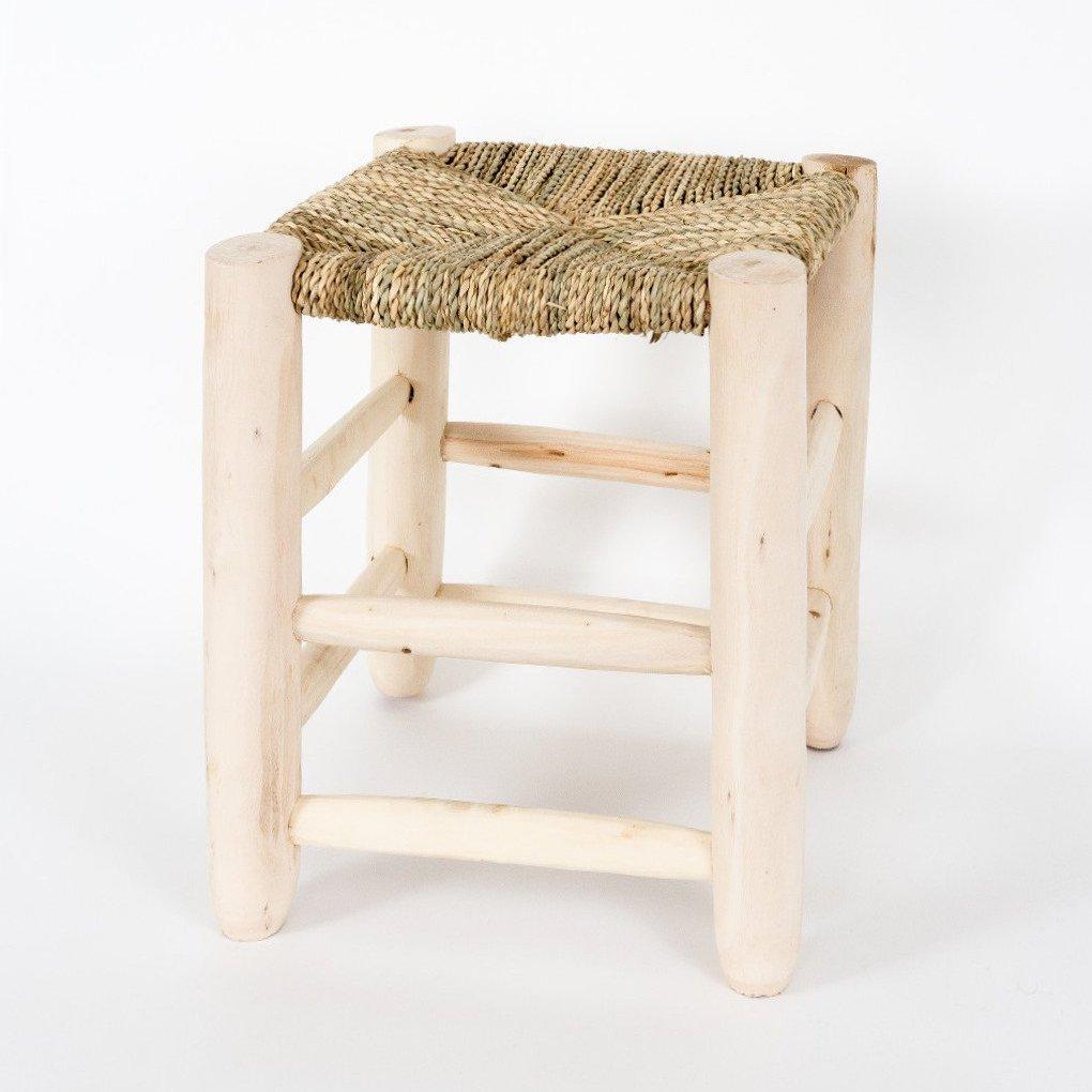 SMALL_NATURAL_MOROCCAN_WOVEN_STOOL_1024x1024@2x.jpg
