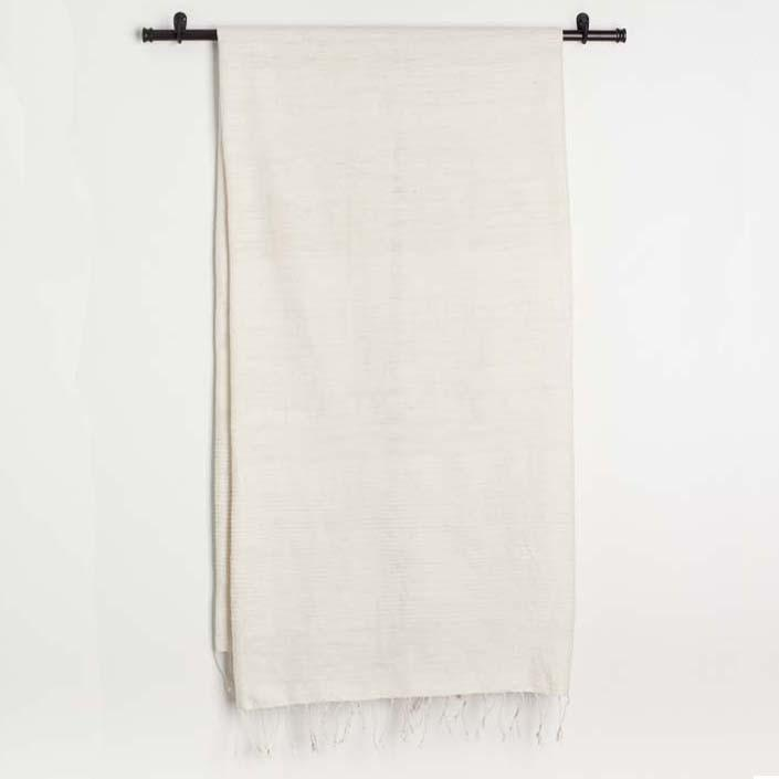 NATURAL_RIB_BATH_TOWEL-2_1024x1024@2x.JPG