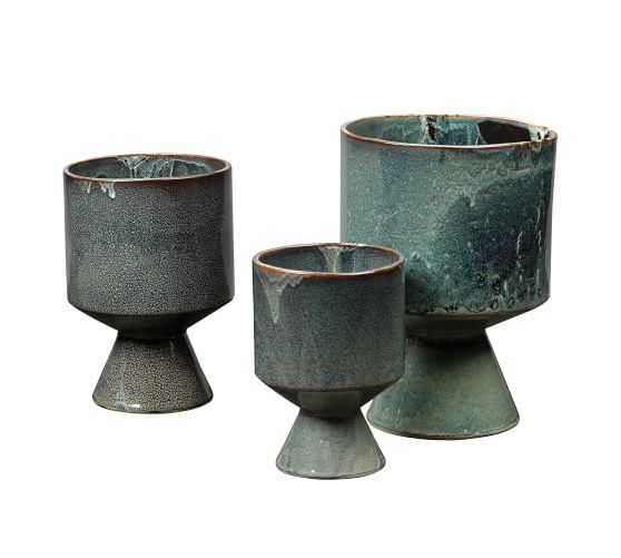 berkley-pots-set-of-3-c.jpg