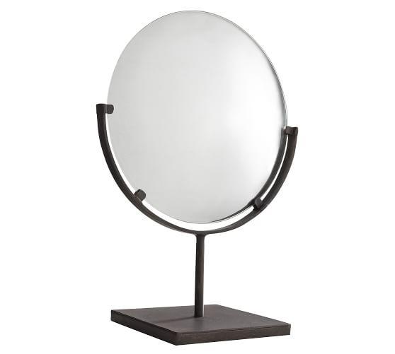 round-bronze-mirror-on-stand-c.jpg