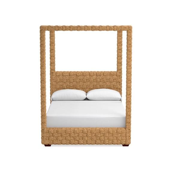 sorrento-canopy-bed-2-c.jpg
