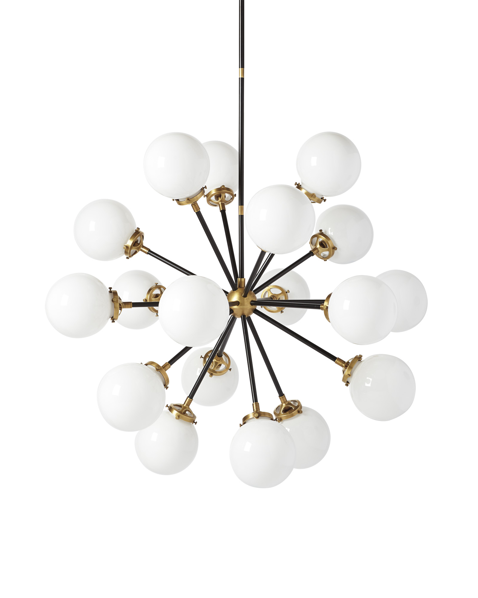 Lighting_chandelier1_MV_Crop_OL.jpg