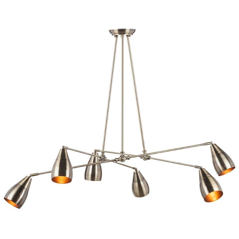 Lanister+8-Light+Sputnik+Chandelier.jpg