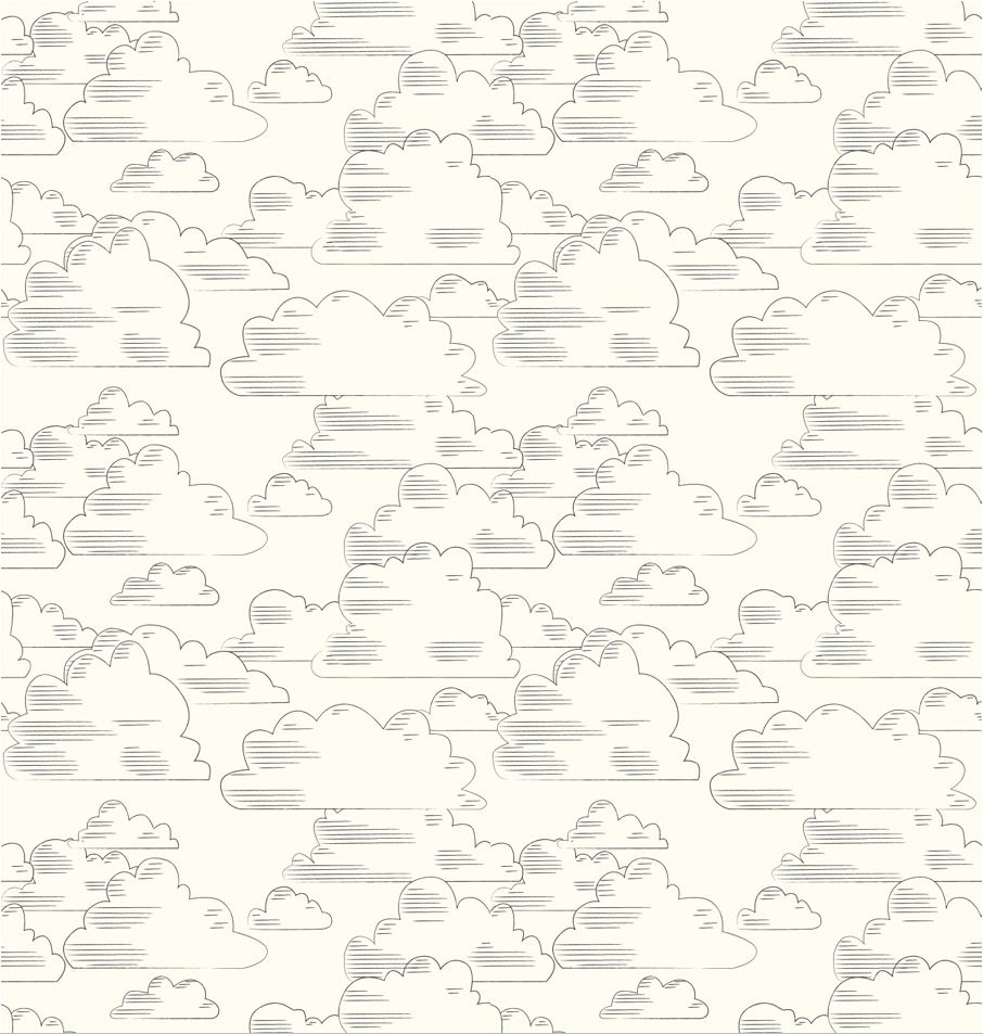 clouds_wallpaper_mock_up_m.jpg