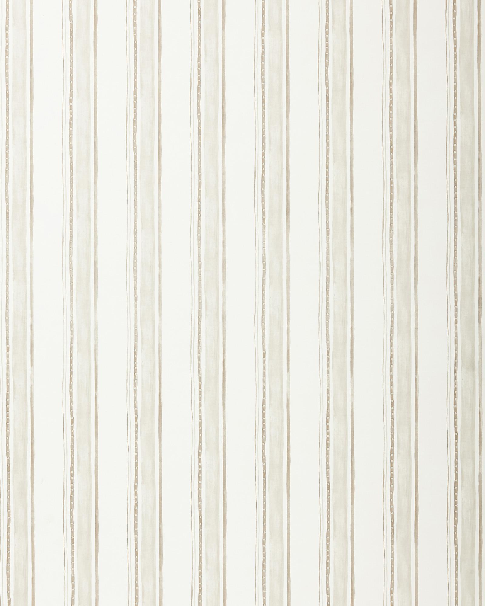 Wallpaper_Acadia_Stripe_Sand_Full_MV_0050_Crop_BASE.jpg