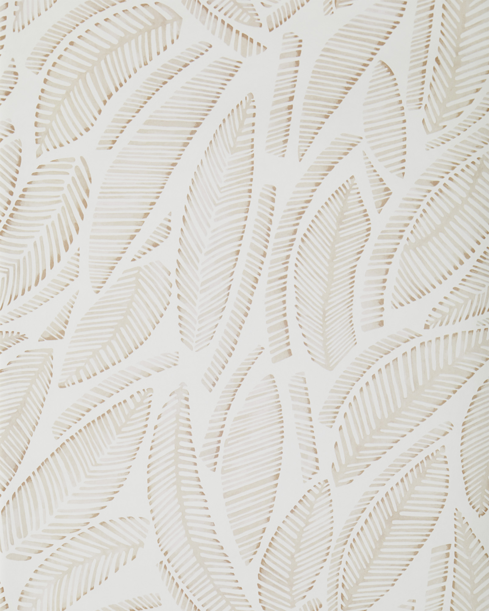 Wallpaper_Fallbrook_Sand_Full_MV_0452_Crop_BASE.jpg