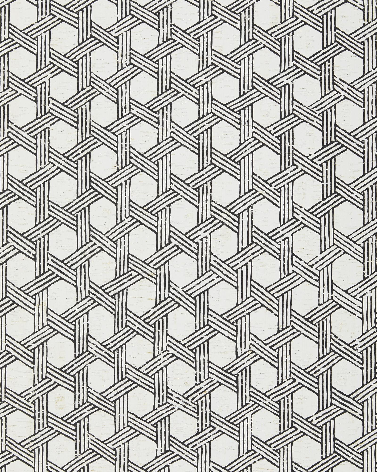 Wallpaper_Full_Cayman_Black_White_Cork_MV_Crop_BASE.jpg