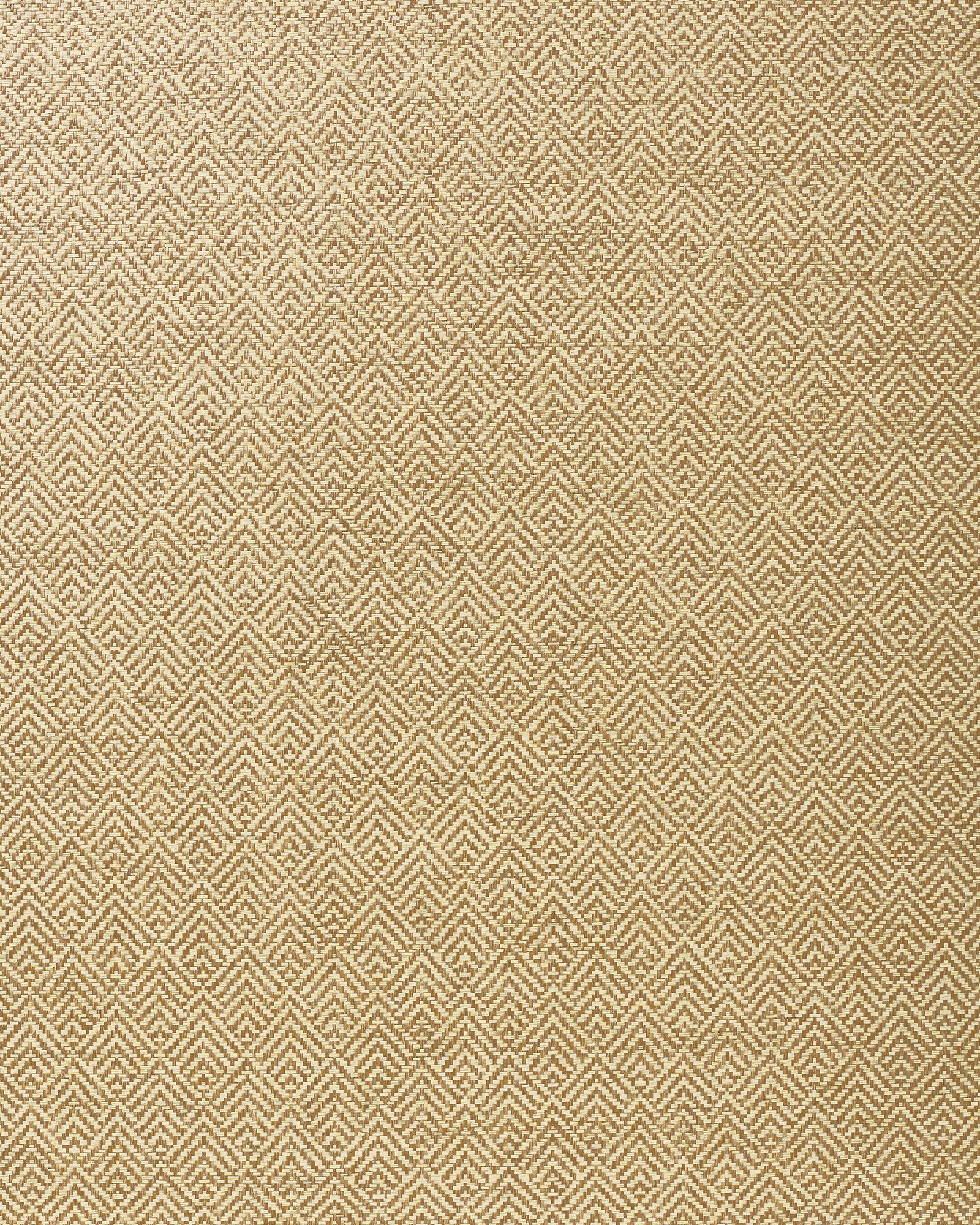 Wallpaper_Wells_Paperweave_Natural_Full_MV_0132_NoCrop_BASE.jpg