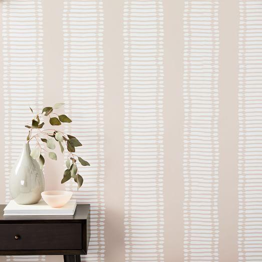 ikat-stripes-wallpaper-c.jpg