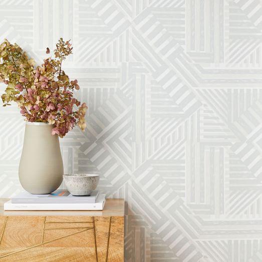wallshoppe-geo-bloc-print-removable-wallpaper-c.jpg