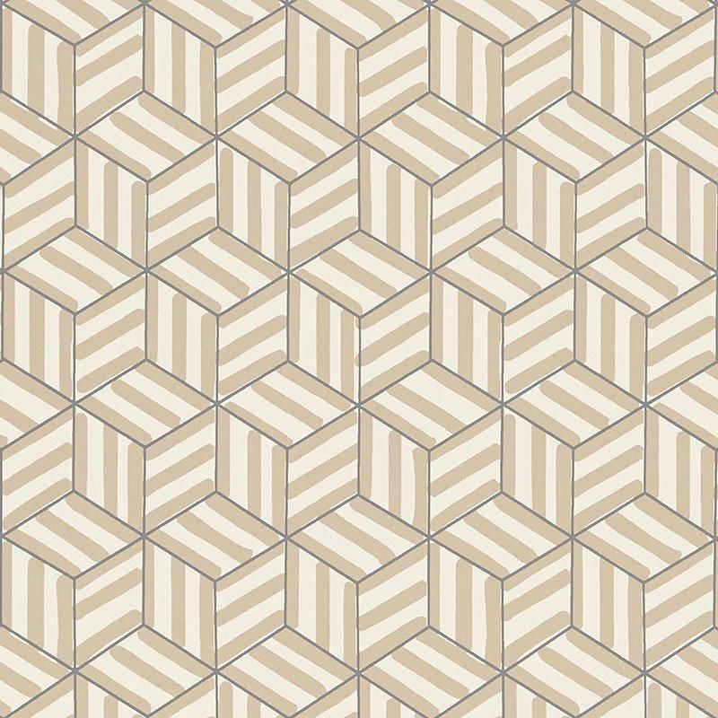 Tumbling+Blocks+13.5%27+L+x+27%22+W+Wallpaper+Roll.jpg