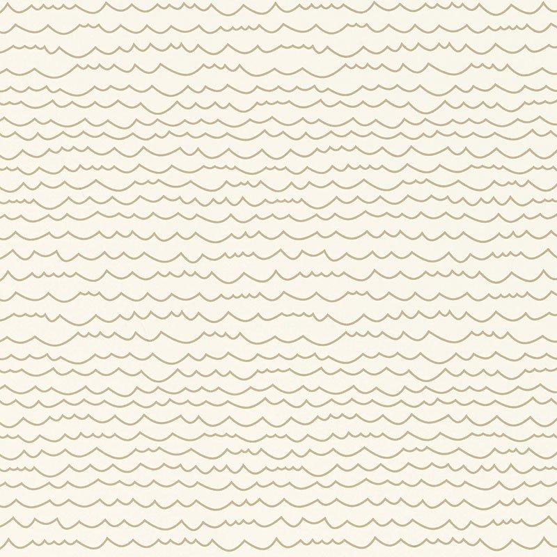 Drawn+from+Nature+Waves+13.5%27+L+x+27%22+W+Wallpaper+Roll.jpg