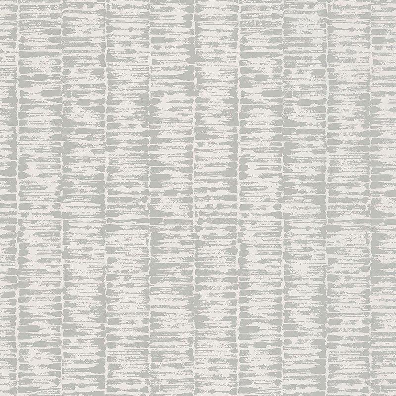 Drawn+from+Nature+Variations+13.5%27+L+x+27%22+W+Wallpaper+Roll.jpg