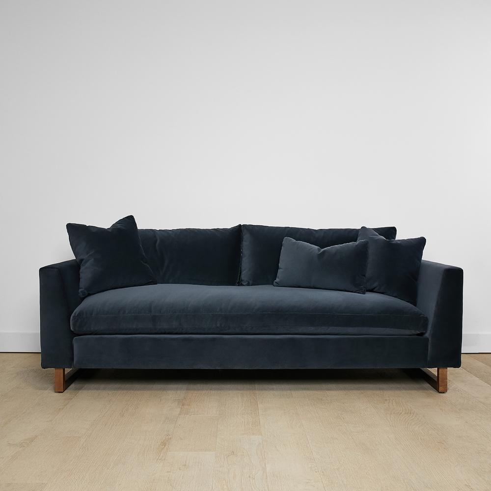 devon-velvet-sofa-blue_1_m.jpg